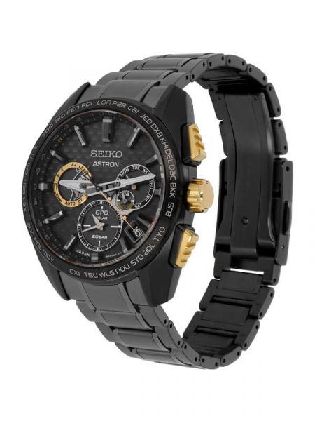 Zegarki Seiko Timetrend Wszystkie marki Skagen powyżej 1000 zł powyżej 1000 zł SI SSH097J1