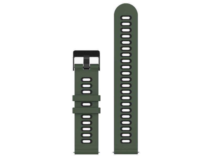 Timetrend Vector Vector Zegarki Smartwatch Smartwatch Smartwatch do 100 zł do 500 zł do 1000 zł VECTOR SMART VCTR-20-S4AG