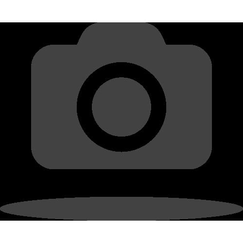 Kalkulatory Casio Biurowe Na biurko Do biura i domu Do księgowości Do banku Do centrum logistycznego/magazynu Casio Casio DH-12BK-S