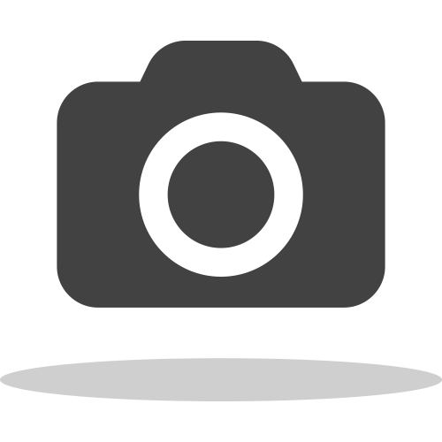 Kalkulatory Biurowe Casio Do biura i domu Do księgowości Do banku Do centrum logistycznego/magazynu Casio Casio DH-12TER-S